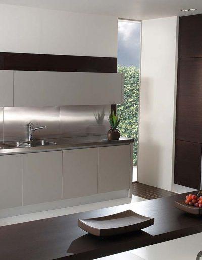 Cocinas Johnson - Gofratto - Catálogo de ArkMobil