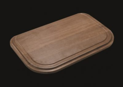 Tabla de Picar Luxor Mini - Madera